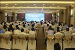 DHD tham gia Hội nghị quản lý Kỹ thuật - An toàn Tổng công ty Phát điện 1 năm 2019