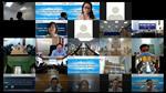 """DHD tham dự hội thảo với chủ đề """"Hành trình chuyển đổi số - Bài học và kinh nghiệm"""""""